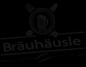Gasthof Bräuhäusle Baienfurt